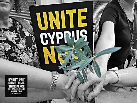 Cyprus News Digest 9th June 2017