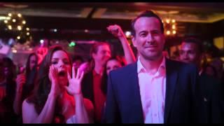 Tú Eres Mi Hogar - Alvin y Las Ardillas (Full HD)