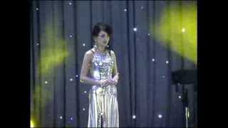 Фарзонаи Хуршед - Консерт дар Москва-3 | Farzonai Khurshed - Concert in Moscow-3