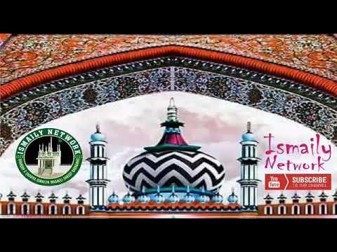Latest Bayan 2017 Azmat E Huzoor Mufti Aazam Hind,New Bayan 2017,By Hazrat Sakhawat Hussain Barkati