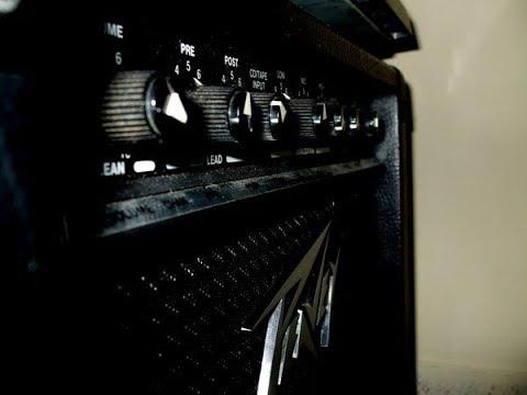 DANNY B - Amplifier (Instrumental) - Imran Khan