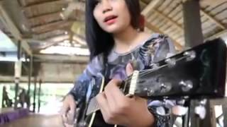 Video ▶ Zivilia Aishiteru II second cover   Shary Cman   YouTube download MP3, 3GP, MP4, WEBM, AVI, FLV Oktober 2017