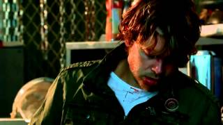 NCIS Los Angeles Season 5 2013 TV Show Trailer