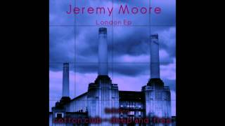 Jeremy Moore - Cotton Club (Original Mix)