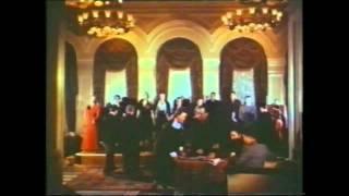 Художественно-документальный фильм о ГУМе. 1954 г.в. Part 2