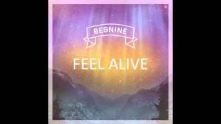 Besnine - Feel Alive