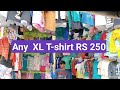Latest Western tops collections for college girls