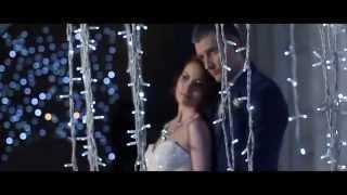 Свадебное видео | Ирэн и Вова | 2015(, 2015-01-29T21:18:16.000Z)