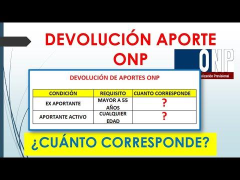 EXPLICACION CORTA DE COINVIP from YouTube · Duration:  5 minutes 23 seconds