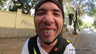 Motociclista: assista o novo vídeo do Jackson Faive. Aproveite e participe do nosso Quiz!