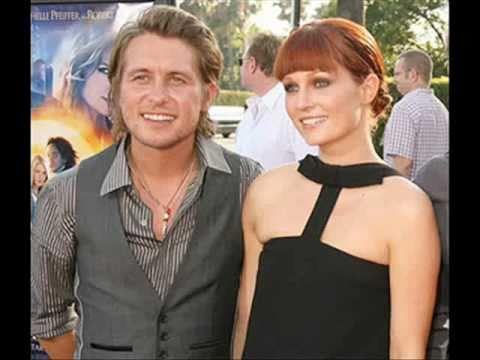 Mark and Emma Owen