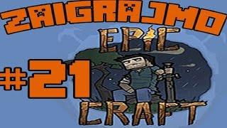 EPICCRAFT -