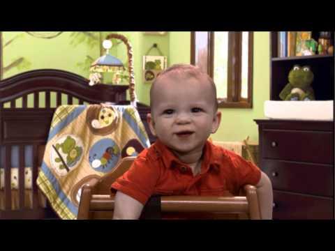 JCP Test Baby
