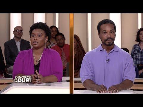 Full Episode- Goodwin Vs. Goodwin: #TardyForTheParty