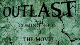 OUTLAST фильм 2016 (трейлер)