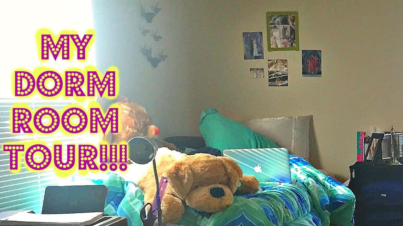Scad Savannah Dorm Rooms