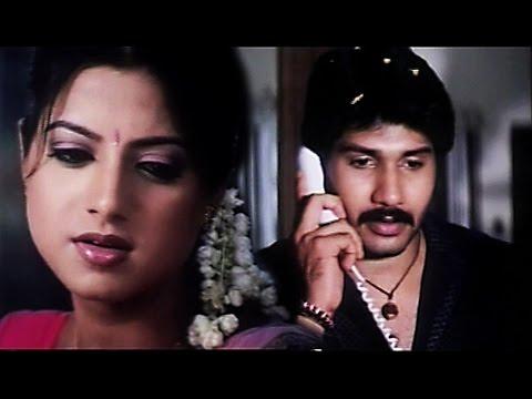 Tamil Full Movie MEENDUM NAKKEERAN   Tamil Movies   [HD]