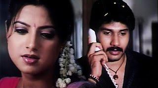 Tamil Full Movie MEENDUM NAKKEERAN | Tamil Movies | [HD]