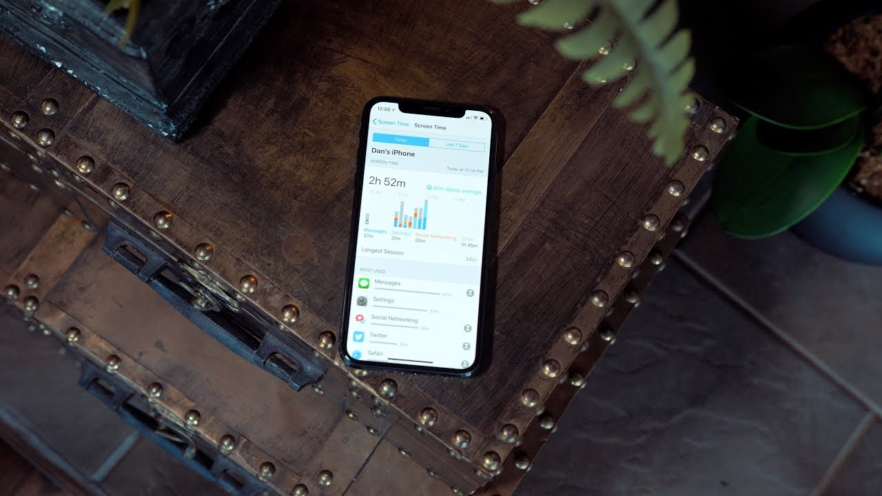 How to Install iOS 12 Public Beta on iPhone, iPad, and iPod