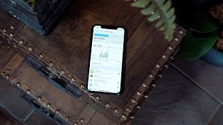 Hands-On With Apple's New iOS 12 Update
