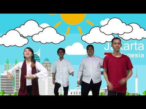 Free Download Mp3 Lagu Anak Jangkrik Genggong