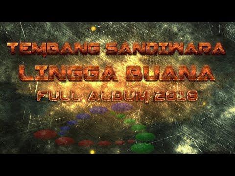 FULL TEMBANG SANDIWARA LINGGA BUANA 2018
