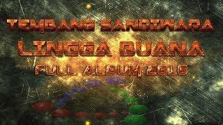 Gambar cover FULL TEMBANG SANDIWARA LINGGA BUANA 2018