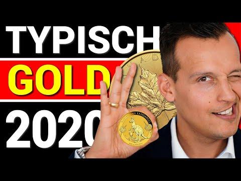 ⚠ Diese Frau spielt mit Ihrem Geld 😱! So schützen Sie sich mit Gold & Silber! from YouTube · Duration:  8 minutes 22 seconds