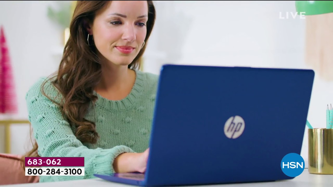 Laptops With Microsoft Office 365