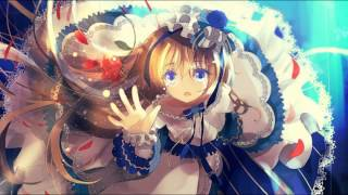 Repeat youtube video Nightcore: If You Can't Hang, Sleeping With Sirens