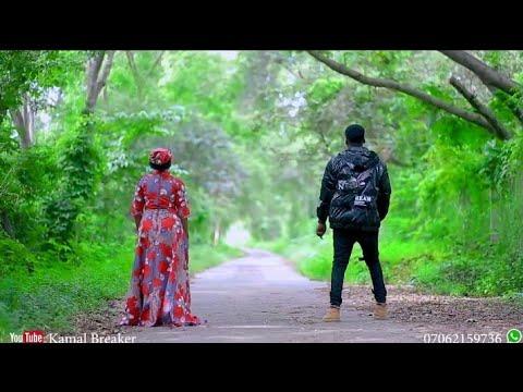 Download ZANEN ZABUWA × YAR BEAUTY ABUJA, KAMAL BREAKER 2021 VIDEO