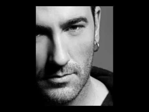 Marco G Ft Midaz - Like This (Original Mix)