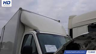 70116345 IVECO Daily