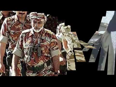 Oman Salalah Muscat top Nwes  Free VISA