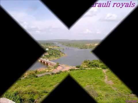 Lovly karauli amazing temple city