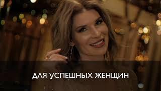 Конкурс Красоты и Развития в Санкт Петербурге 2021 24 27 июня Приходи