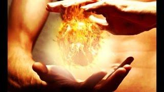 Самый простой способ определить у себя наличие магических способностей.