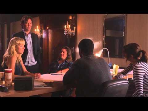 Leverage (TV show narrative scene, 2012 DW)