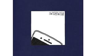 Dis Perado (디스페라도) - 4 IWISHIWISH (ft. Andnew, OHIORABBIT)