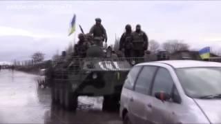 Откровения гибридной войны  Доктрина Герасимова