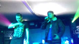Скачать Oxxxymiron Xxx Shop Ft Porchy Live 2013