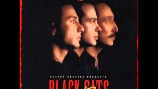 Black Cats Ey yaar Ey yaar