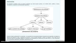 presentaciones enpeg ANDREA DI CASTRO