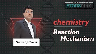 IIT JEE Video Lecture of chemistry