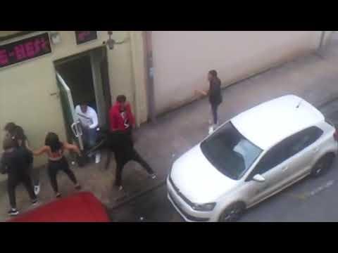 Nuevas peleas en pubs latinos movilizan a la Policía de Lugo
