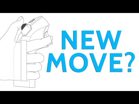 Let's Talk About New Move Controllers for PSVR