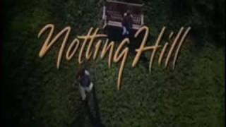 She - Elvis Costello (Notting Hill)