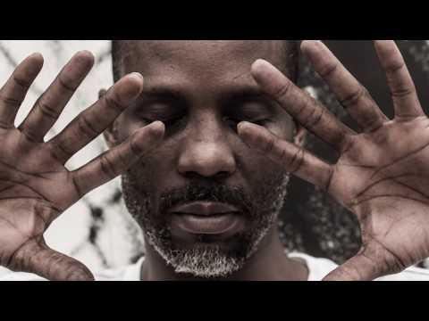 Hip Hop Legend DMX talks Grammys, new music & Aaliyah backstage at B.B. Kings NYC