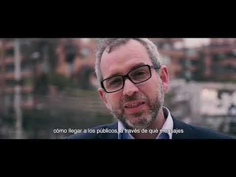 MCEMN: Javier Peralta