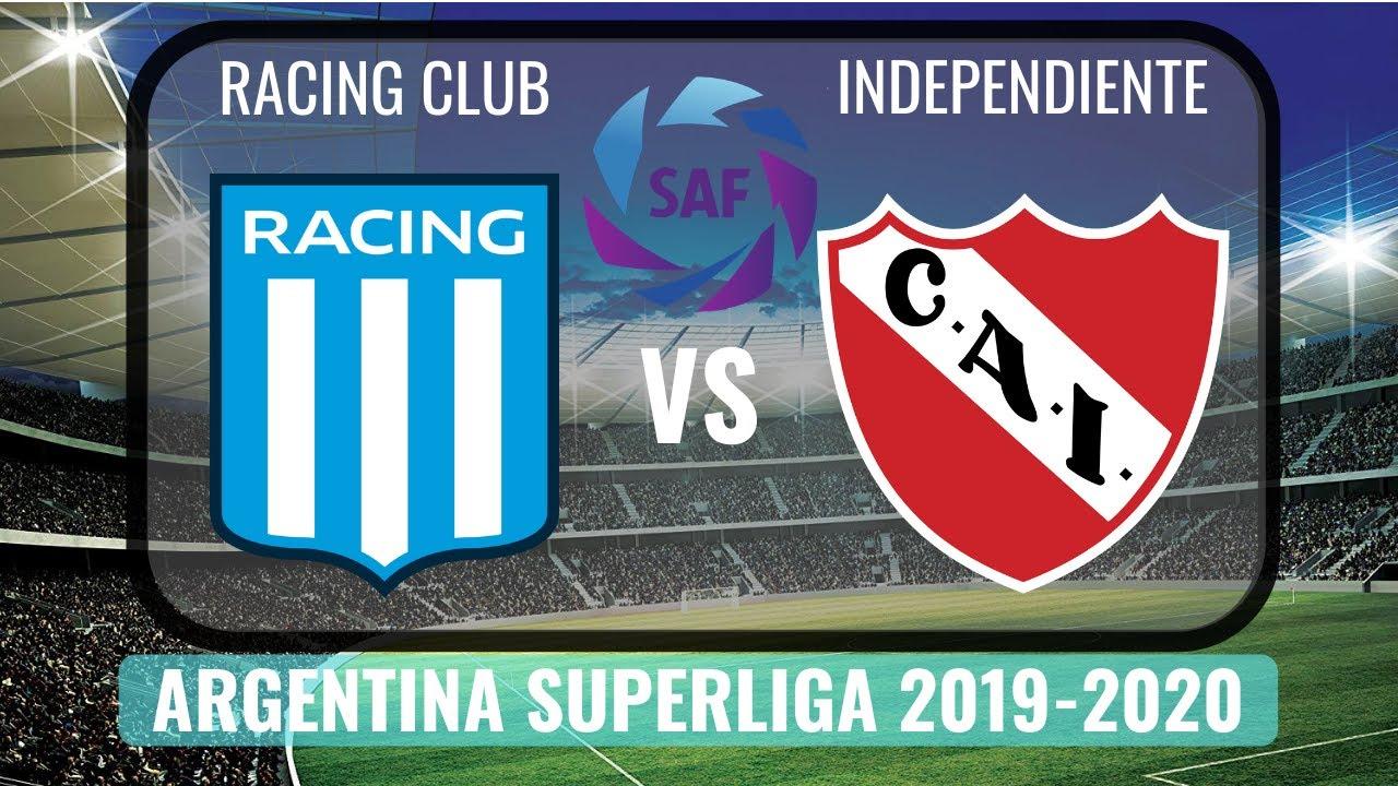 Superliga 2019